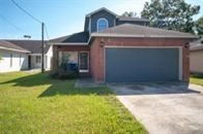 4614 Phlox Street, Houston, TX 77051 - #: 10340000