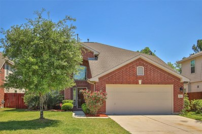17526 Stonebelt Drive, Houston, TX 77073 - #: 10443796