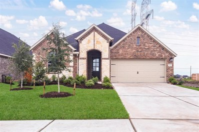 8439 Victoria Springs Drive, Richmond, TX 77407 - #: 10560296