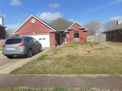 134 Papaya Street, Lake Jackson, TX 77566 - #: 10598149