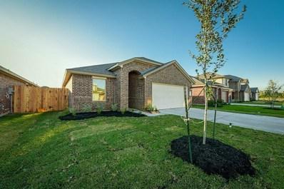 18206 Pelham Hollow Trail, Richmond, TX 77407 - #: 10631712
