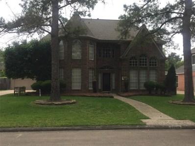 20615 Chadbury Park Drive, Katy, TX 77450 - #: 10661183