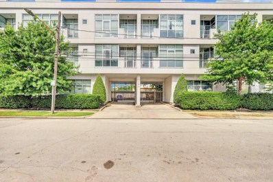 1406 Columbus UNIT 102, Houston, TX 77019 - #: 10715236
