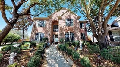 21002 Winston Ranch Court, Richmond, TX 77406 - #: 10729120