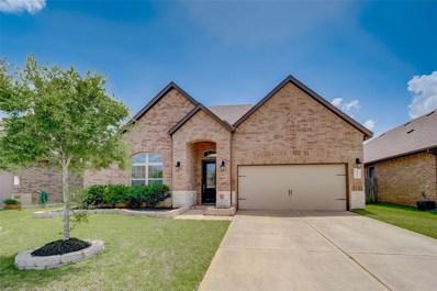 4422 Selwyn Road, Richmond, TX 77407 - #: 10849312