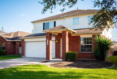 8938 Clearbourne Lane, Houston, TX 77075 - #: 10962354