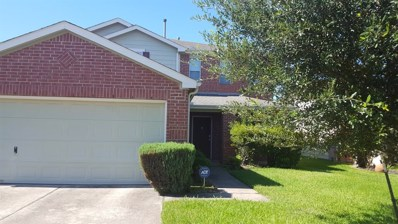 20635 Hillsdale Park, Cypress, TX 77433 - #: 11021331