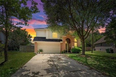 30803 Coral Park Drive, Spring, TX 77386 - #: 11162337