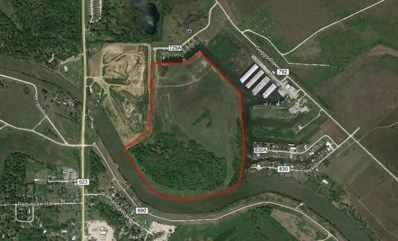 County Road 792, Oyster Creek, TX 77541 - #: 11236510
