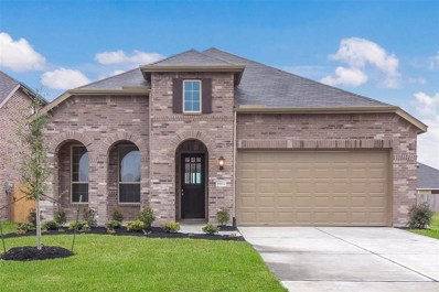 29514 Water Willow Trace Drive, Spring, TX 77386 - #: 11266145