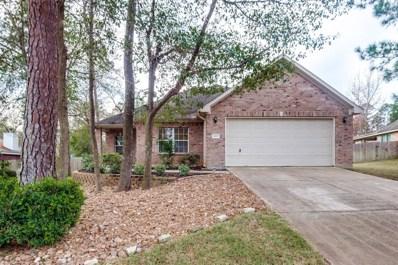 11611 Willowrun Drive, Montgomery, TX 77356 - #: 11295664