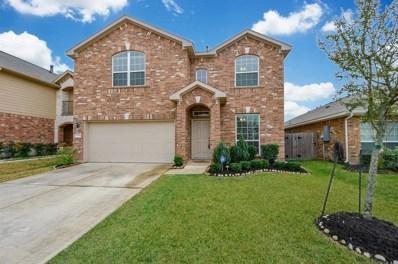 7514 Abbey Point Lane, Houston, TX 77049 - #: 11343267