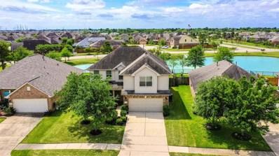 22507 Holbrook Springs Court, Katy, TX 77449 - #: 11404904