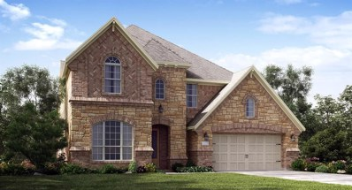 219 Lagarto, Pinehurst, TX 77362 - #: 11442547