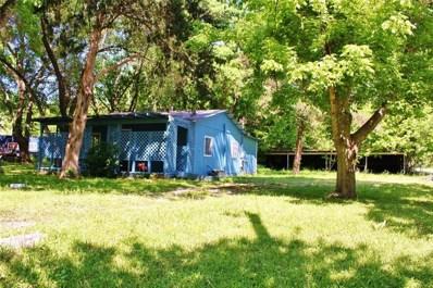 39 Carolyn Street, Huntsville, TX 77320 - #: 11445051