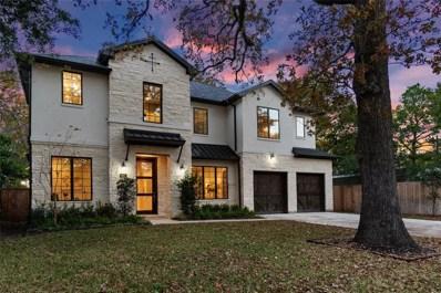1647 Woodvine Drive, Spring Branch, TX 77055 - #: 11608679