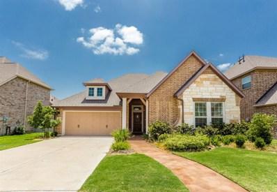 2622 Deerwood Heights Lane, Manvel, TX 77578 - #: 11628618