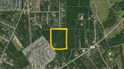 Honey Hill Lane, Willis, TX 77378 - #: 11662217