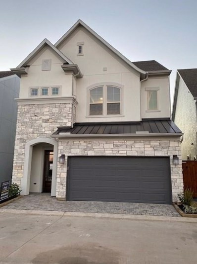 1707 Leilani Drive, Houston, TX 77055 - #: 11666129