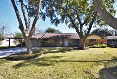 1409 Norwood Street, Deer Park, TX 77536 - #: 11727808