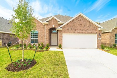21353 Somerset Shores Crossing, Kingwood, TX 77339 - #: 11772945