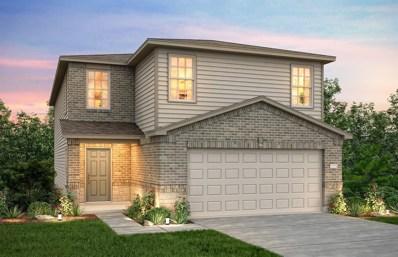 14706 Sierra Garden Drive, Houston, TX 77069 - #: 11991507