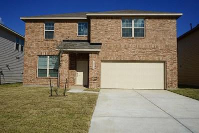 10126 Churchill Oaks Lane, Houston, TX 77044 - #: 12017859