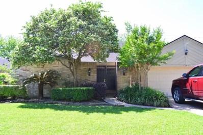 13907 Swiss Hill Drive, Houston, TX 77077 - #: 12035653