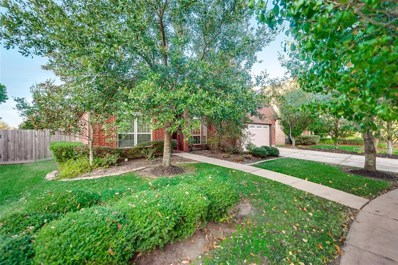 7415 Baldwin Crossing, Sugar Land, TX 77479 - #: 12432274