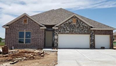 1110 Bernard Meadows, East Bernard, TX 77435 - #: 12599849