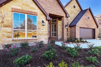 29211 Wood Lily Drive, Katy, TX 77494 - #: 12684773
