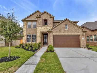 24710 Twilight Hollow Lane, Richmond, TX 77406 - #: 12691151