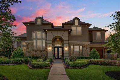 2206 Bailey Bend Lane, Friendswood, TX 77546 - #: 12769504