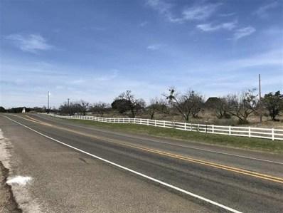 0 Ranch Road 2147, Horseshoe Bay, TX 78657 - #: 12927985
