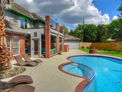 8002 Laguna Springs Court, Houston, TX 77095 - #: 13090112
