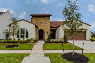 119 Hideaway Cove, Sugar Land, TX 77498 - #: 13148432