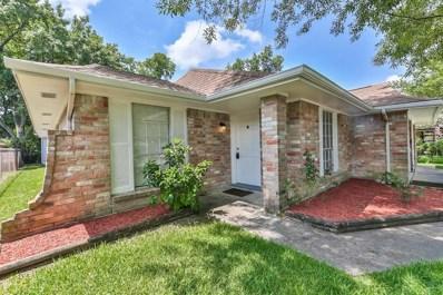 3606 Bluerock Street, Houston, TX 77039 - #: 13167643