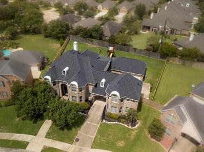 7807 Grand Pass Lane, Katy, TX 77494 - #: 13193114