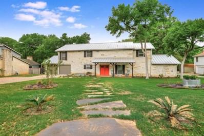 1827 Crystal Springs Road, New Braunfels, TX 78130 - #: 13298487
