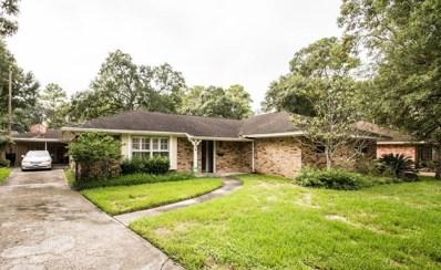 834 Myrtlea, Houston, TX 77079 - #: 13497053