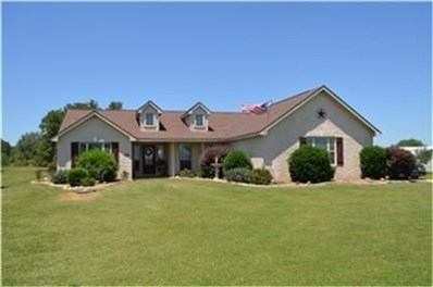 1027 Carriage Court Lane, Alleyton, TX 78935 - #: 13508675