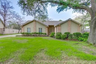 8106 Silent Cedars Drive, Houston, TX 77095 - #: 13565207