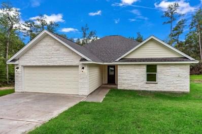 10254 Royal Ramsey Drive, Willis, TX 77303 - #: 13690070