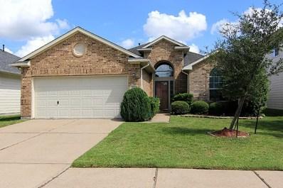7119 Still Haven Drive, Richmond, TX 77407 - #: 13766156