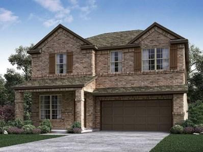 24014 Spotted Owl Lane, Katy, TX 77493 - #: 13780967
