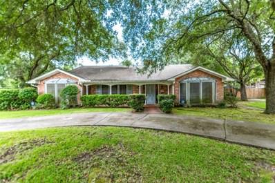 1803 Southwood Drive, Baytown, TX 77520 - #: 13849536