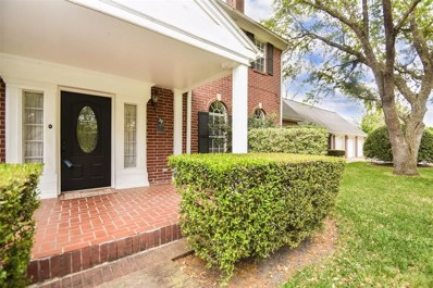 1303 Heritage, Richmond, TX 77406 - #: 13877246