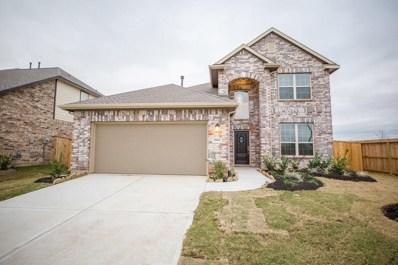 25902 Northern Sky Drive, Richmond, TX 77406 - #: 14016449