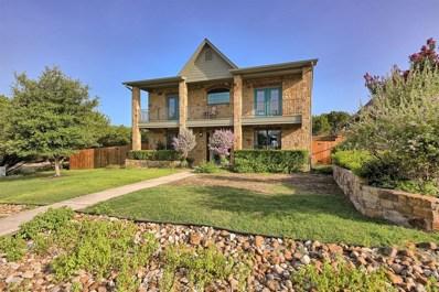20502 Greeley Cove, Lago Vista, TX 78645 - #: 14019378