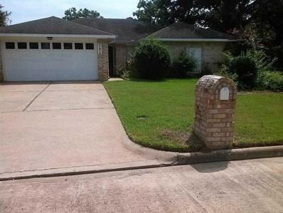 31210 Antonia Lane, Tomball, TX 77375 - #: 14070807